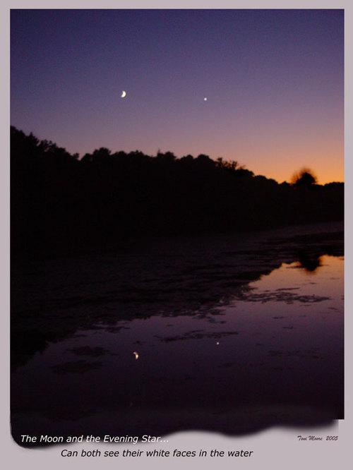Moonstarfinal