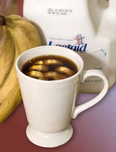 Bananacoffee_1